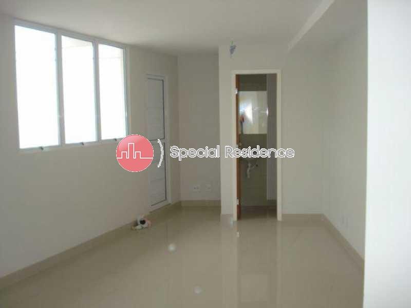 539706026577350 - Sala Comercial 52m² à venda Recreio dos Bandeirantes, Rio de Janeiro - R$ 510.000 - 700038 - 4