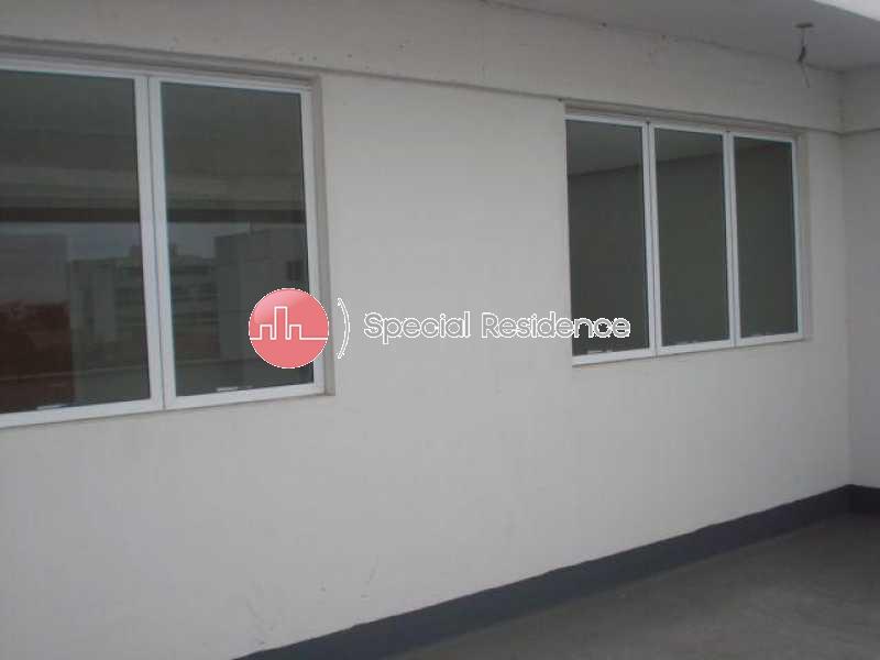 539706027410502 - Sala Comercial 52m² à venda Recreio dos Bandeirantes, Rio de Janeiro - R$ 510.000 - 700038 - 12