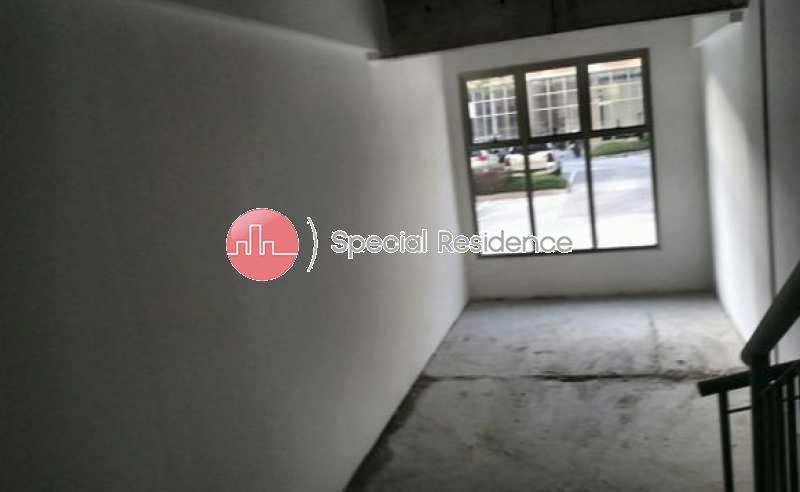 foto 2 - Sala Comercial PARA ALUGAR, Recreio dos Bandeirantes, Rio de Janeiro, RJ - LOC700013 - 5