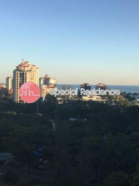 IMG-20170803-WA0024 - Apartamento À VENDA, Barra da Tijuca, Rio de Janeiro, RJ - 200834 - 18