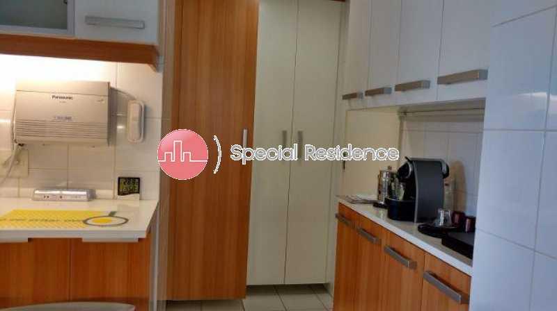 521617115505702 - Cobertura 3 quartos à venda Barra da Tijuca, Rio de Janeiro - R$ 2.590.000 - 500207 - 10