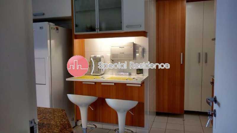 524617113251343 - Cobertura 3 quartos à venda Barra da Tijuca, Rio de Janeiro - R$ 2.590.000 - 500207 - 13