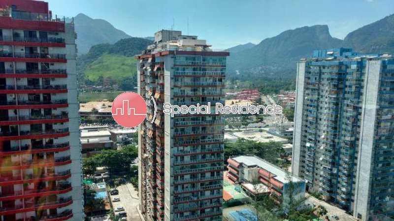 525617117138599 - Cobertura 3 quartos à venda Barra da Tijuca, Rio de Janeiro - R$ 2.590.000 - 500207 - 3