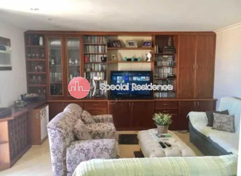 Screenshot_20180412-130337 - Cobertura 3 quartos à venda Barra da Tijuca, Rio de Janeiro - R$ 1.300.000 - 500209 - 4