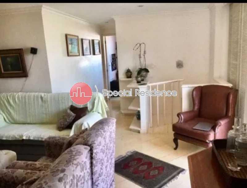 Screenshot_20180412-130341 - Cobertura 3 quartos à venda Barra da Tijuca, Rio de Janeiro - R$ 1.300.000 - 500209 - 5