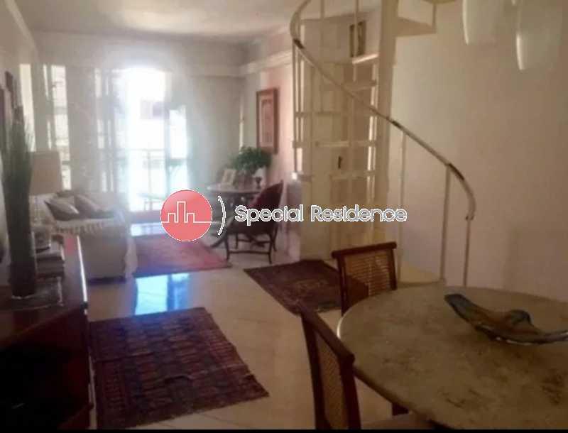 Screenshot_20180412-130344 - Cobertura 3 quartos à venda Barra da Tijuca, Rio de Janeiro - R$ 1.300.000 - 500209 - 3