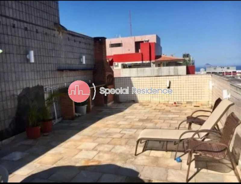 Screenshot_20180412-130352 - Cobertura 3 quartos à venda Barra da Tijuca, Rio de Janeiro - R$ 1.300.000 - 500209 - 7