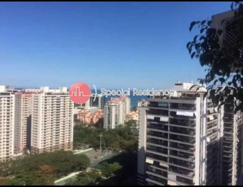 Screenshot_20180412-130356 - Cobertura 3 quartos à venda Barra da Tijuca, Rio de Janeiro - R$ 1.300.000 - 500209 - 1