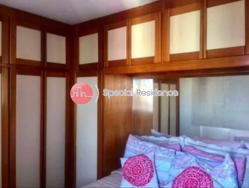 Screenshot_20180412-130400 - Cobertura 3 quartos à venda Barra da Tijuca, Rio de Janeiro - R$ 1.300.000 - 500209 - 8
