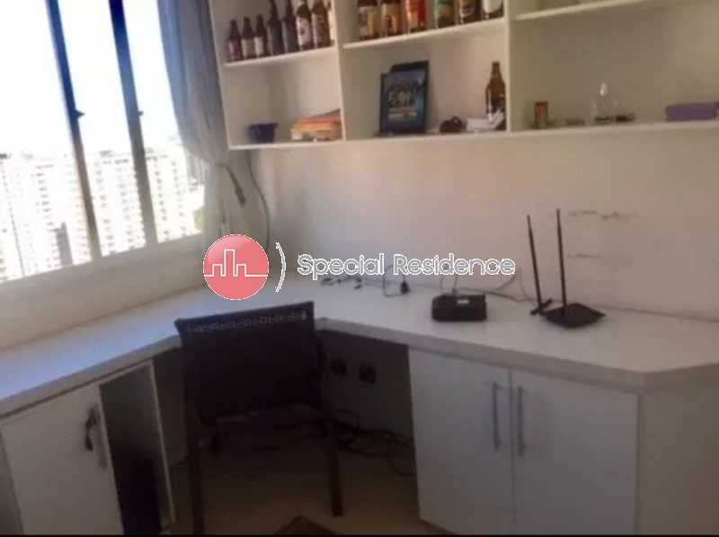 Screenshot_20180412-130403 - Cobertura 3 quartos à venda Barra da Tijuca, Rio de Janeiro - R$ 1.300.000 - 500209 - 9