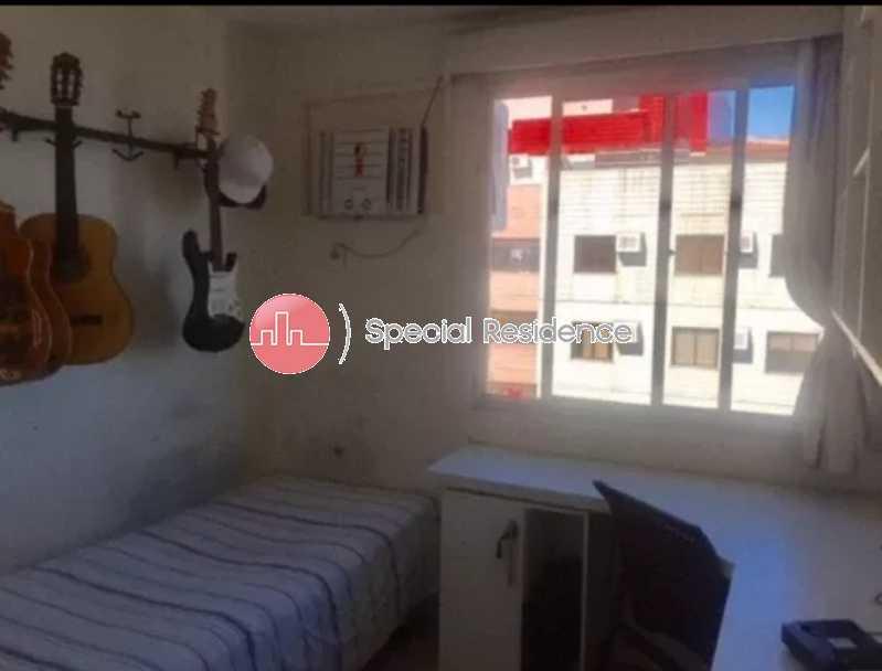 Screenshot_20180412-130407 - Cobertura 3 quartos à venda Barra da Tijuca, Rio de Janeiro - R$ 1.300.000 - 500209 - 10