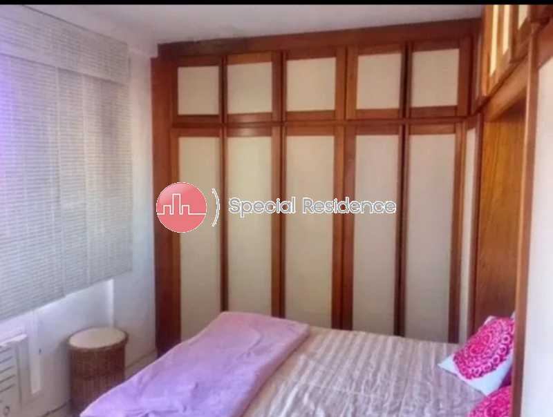 Screenshot_20180412-130412 - Cobertura 3 quartos à venda Barra da Tijuca, Rio de Janeiro - R$ 1.300.000 - 500209 - 11