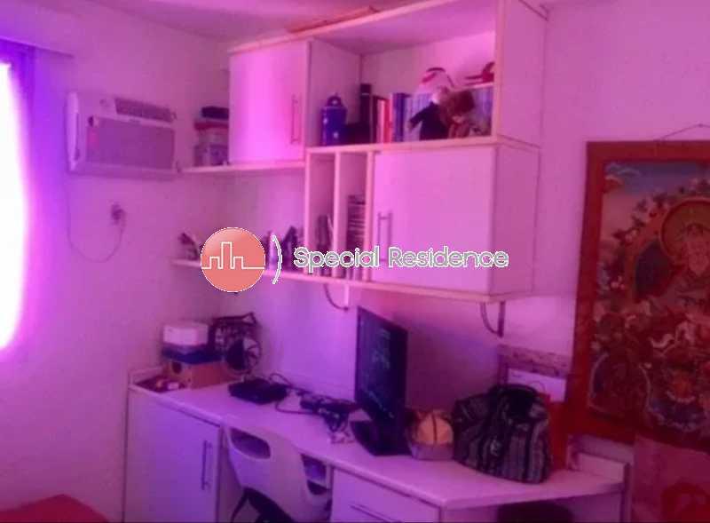 Screenshot_20180412-130419 - Cobertura 3 quartos à venda Barra da Tijuca, Rio de Janeiro - R$ 1.300.000 - 500209 - 13