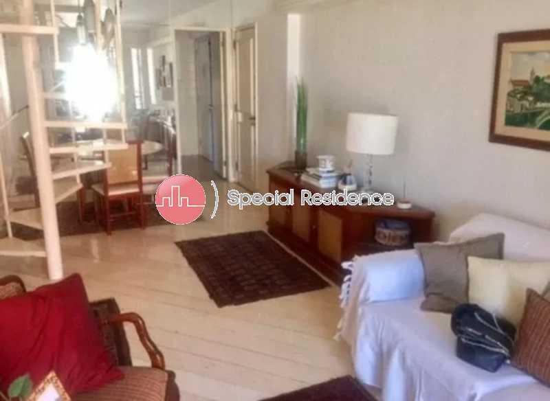 Screenshot_20180412-130423 - Cobertura 3 quartos à venda Barra da Tijuca, Rio de Janeiro - R$ 1.300.000 - 500209 - 14