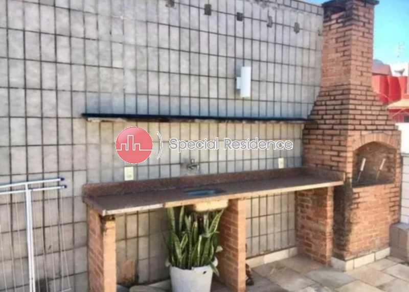 Screenshot_20180412-130436 - Cobertura 3 quartos à venda Barra da Tijuca, Rio de Janeiro - R$ 1.300.000 - 500209 - 17