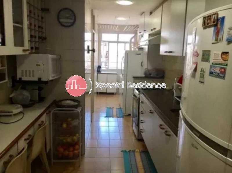 Screenshot_20180412-130439 - Cobertura 3 quartos à venda Barra da Tijuca, Rio de Janeiro - R$ 1.300.000 - 500209 - 18