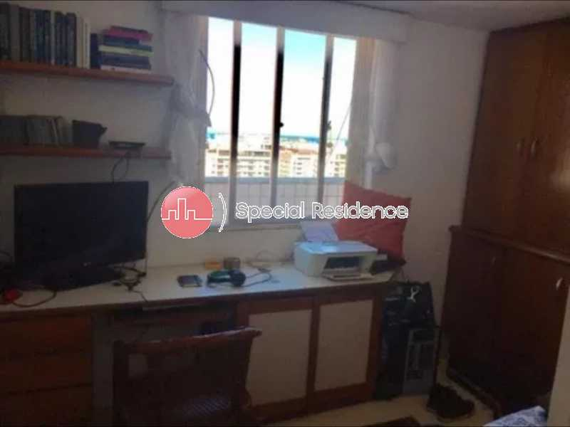 Screenshot_20180412-130443 - Cobertura 3 quartos à venda Barra da Tijuca, Rio de Janeiro - R$ 1.300.000 - 500209 - 19