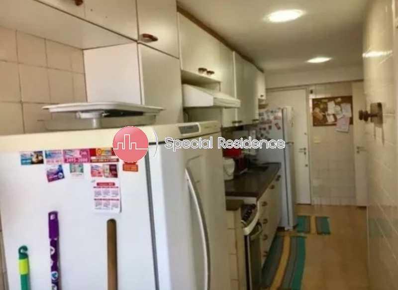 Screenshot_20180412-130446 - Cobertura 3 quartos à venda Barra da Tijuca, Rio de Janeiro - R$ 1.300.000 - 500209 - 20