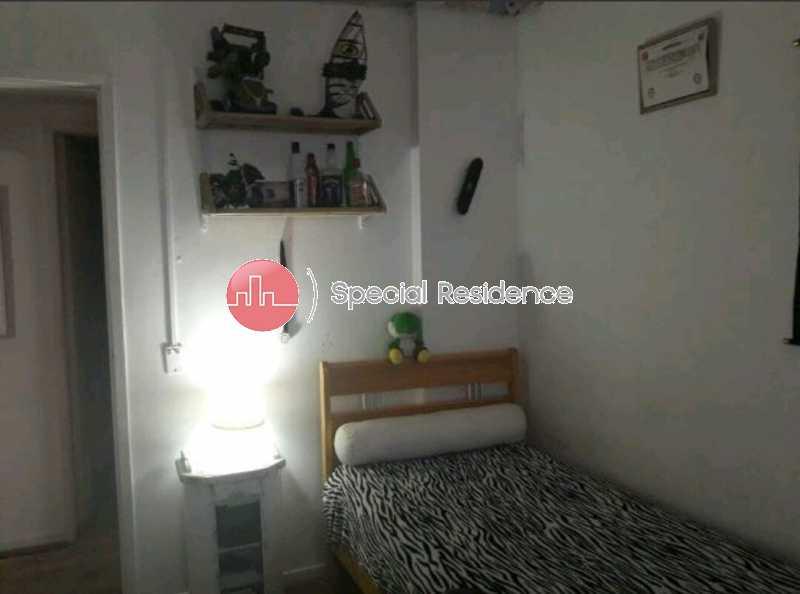 IMG-20170828-WA0027 - Apartamento 2 quartos à venda Barra da Tijuca, Rio de Janeiro - R$ 849.000 - 200844 - 8