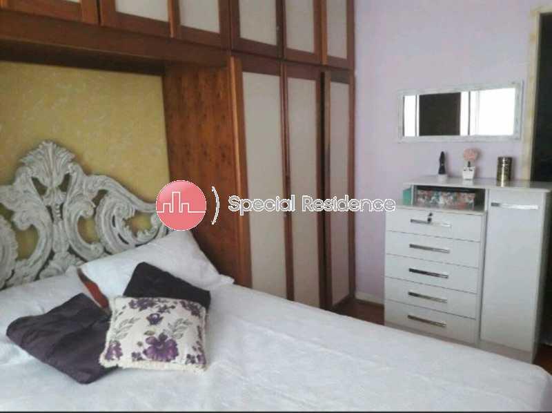 IMG-20170828-WA0028 - Apartamento 2 quartos à venda Barra da Tijuca, Rio de Janeiro - R$ 849.000 - 200844 - 7
