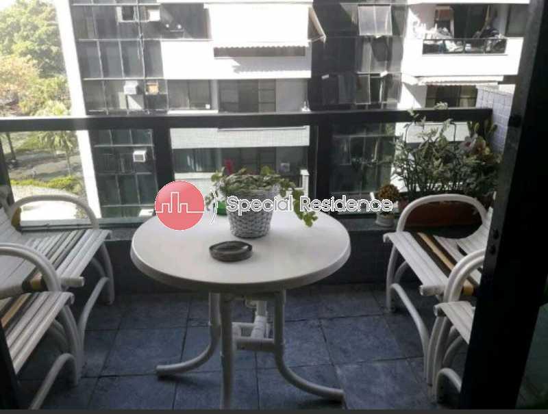 IMG-20170828-WA0029 - Apartamento 2 quartos à venda Barra da Tijuca, Rio de Janeiro - R$ 849.000 - 200844 - 6
