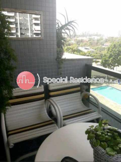 IMG-20170828-WA0031 - Apartamento 2 quartos à venda Barra da Tijuca, Rio de Janeiro - R$ 849.000 - 200844 - 4