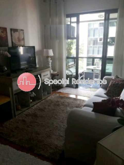 IMG-20170828-WA0033 - Apartamento 2 quartos à venda Barra da Tijuca, Rio de Janeiro - R$ 849.000 - 200844 - 1