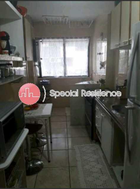 IMG-20170828-WA0035 - Apartamento 2 quartos à venda Barra da Tijuca, Rio de Janeiro - R$ 849.000 - 200844 - 11