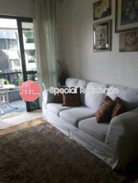 IMG-20170828-WA0037 - Apartamento 2 quartos à venda Barra da Tijuca, Rio de Janeiro - R$ 849.000 - 200844 - 3