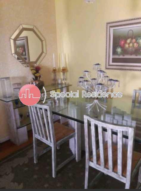 IMG-20170828-WA0038 - Apartamento 2 quartos à venda Barra da Tijuca, Rio de Janeiro - R$ 849.000 - 200844 - 13
