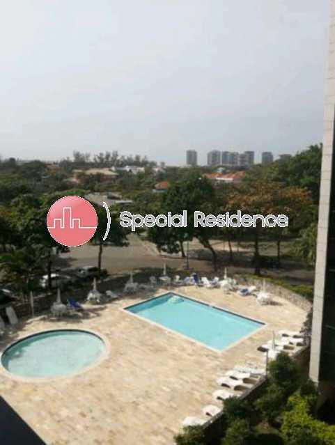 IMG-20170828-WA0039 - Apartamento 2 quartos à venda Barra da Tijuca, Rio de Janeiro - R$ 849.000 - 200844 - 17