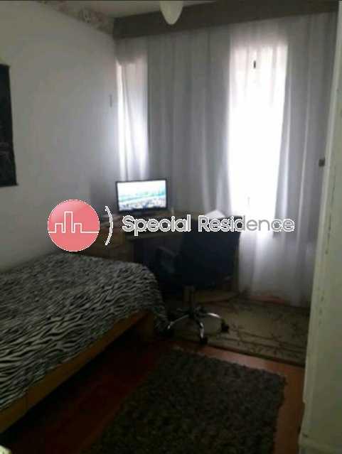 IMG-20170828-WA0041 - Apartamento 2 quartos à venda Barra da Tijuca, Rio de Janeiro - R$ 849.000 - 200844 - 15