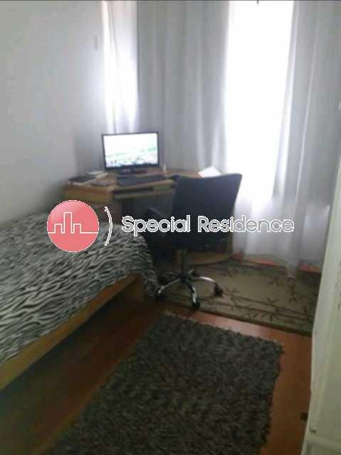 IMG-20170828-WA0043 - Apartamento 2 quartos à venda Barra da Tijuca, Rio de Janeiro - R$ 849.000 - 200844 - 18