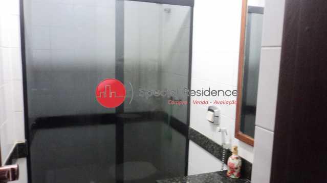 21 - Apartamento À VENDA, Barra da Tijuca, Rio de Janeiro, RJ - 400032 - 11
