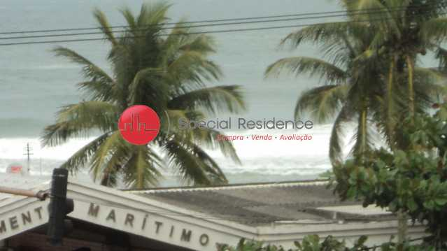 1 - Apartamento À VENDA, Barra da Tijuca, Rio de Janeiro, RJ - 400032 - 1