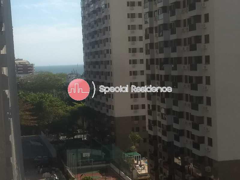 IMG-20191003-WA0046 - Apartamento À VENDA, Barra da Tijuca, Rio de Janeiro, RJ - 300376 - 3