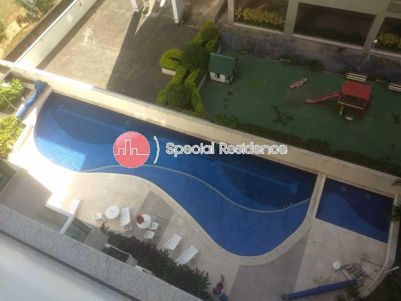 IMG-20191003-WA0050 - Apartamento À VENDA, Barra da Tijuca, Rio de Janeiro, RJ - 300376 - 7