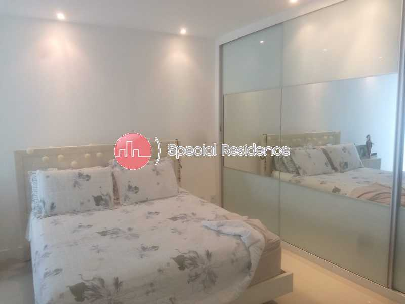 IMG-20191003-WA0051 - Apartamento À VENDA, Barra da Tijuca, Rio de Janeiro, RJ - 300376 - 8