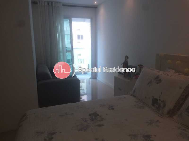 IMG-20191003-WA0054 - Apartamento À VENDA, Barra da Tijuca, Rio de Janeiro, RJ - 300376 - 11