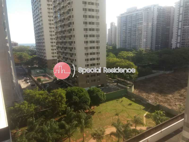IMG-20191003-WA0055 - Apartamento À VENDA, Barra da Tijuca, Rio de Janeiro, RJ - 300376 - 12