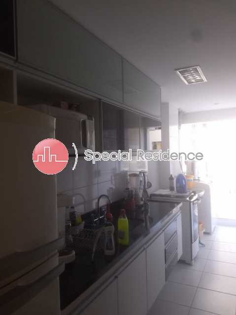 IMG-20191003-WA0056 - Apartamento À VENDA, Barra da Tijuca, Rio de Janeiro, RJ - 300376 - 13