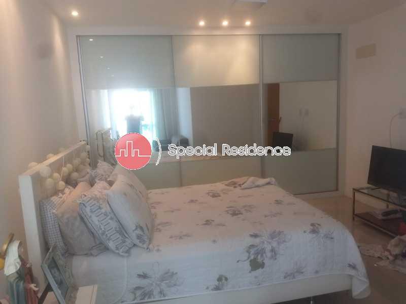 IMG-20191003-WA0058 - Apartamento À VENDA, Barra da Tijuca, Rio de Janeiro, RJ - 300376 - 15