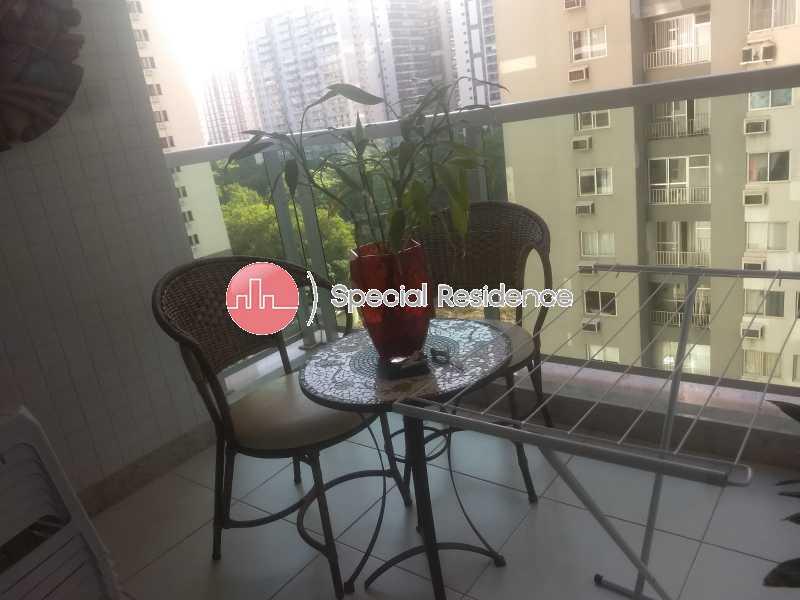 IMG-20191003-WA0059 - Apartamento À VENDA, Barra da Tijuca, Rio de Janeiro, RJ - 300376 - 16