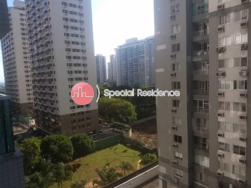 IMG-20191003-WA0060 - Apartamento À VENDA, Barra da Tijuca, Rio de Janeiro, RJ - 300376 - 17