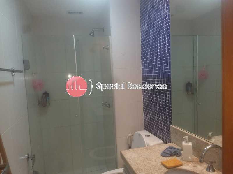 IMG-20191003-WA0061 - Apartamento À VENDA, Barra da Tijuca, Rio de Janeiro, RJ - 300376 - 18