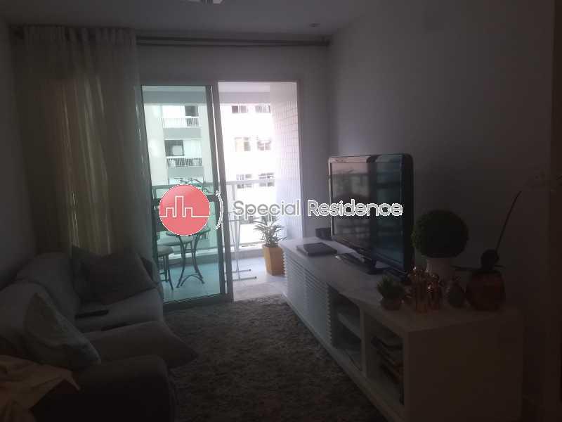IMG-20191003-WA0062 - Apartamento À VENDA, Barra da Tijuca, Rio de Janeiro, RJ - 300376 - 19