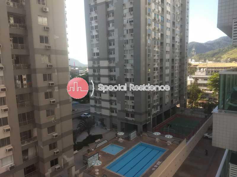IMG-20191003-WA0063 - Apartamento À VENDA, Barra da Tijuca, Rio de Janeiro, RJ - 300376 - 20