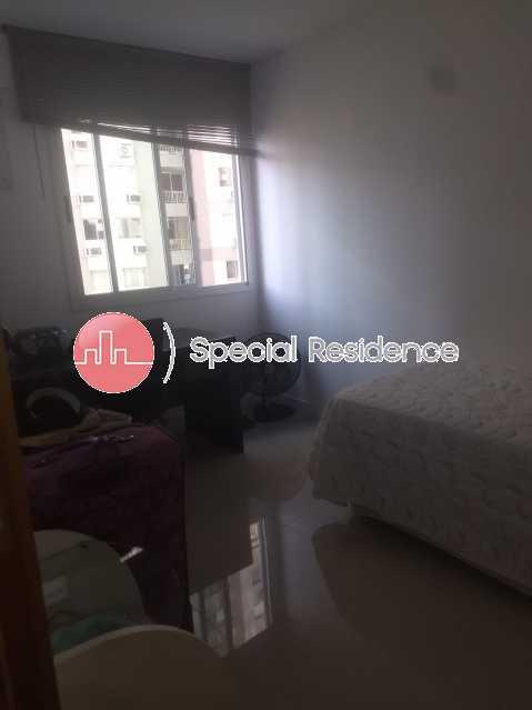 IMG-20191003-WA0064 - Apartamento À VENDA, Barra da Tijuca, Rio de Janeiro, RJ - 300376 - 21