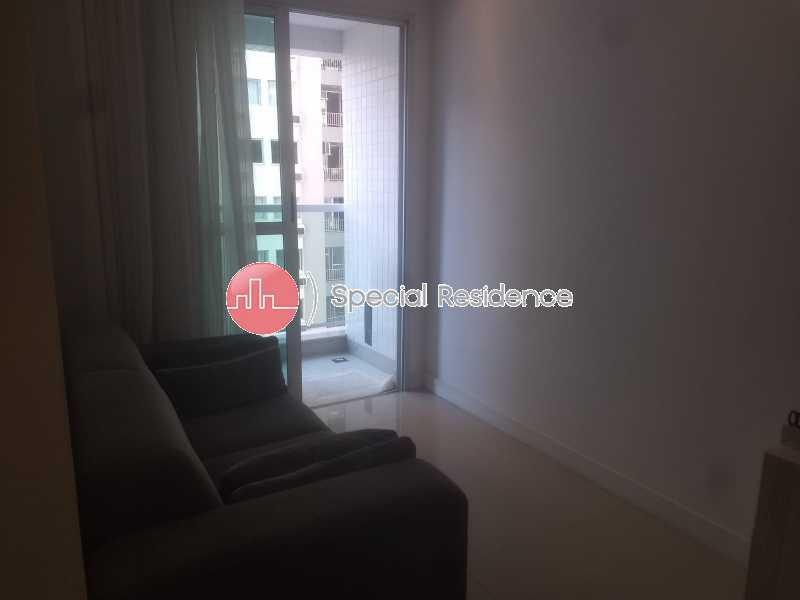 IMG-20191003-WA0065 - Apartamento À VENDA, Barra da Tijuca, Rio de Janeiro, RJ - 300376 - 22