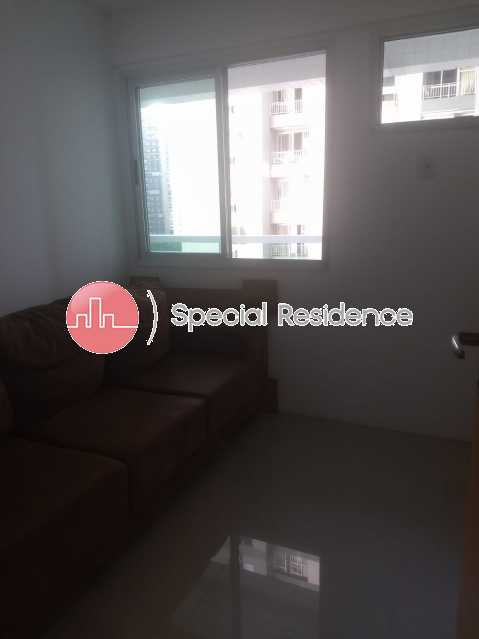 IMG-20191003-WA0066 - Apartamento À VENDA, Barra da Tijuca, Rio de Janeiro, RJ - 300376 - 23